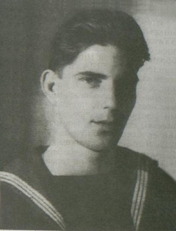 Князь Андрей Андреевич (р.1923).jpg