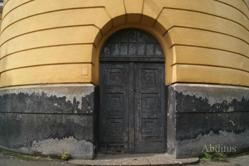 https://img-fotki.yandex.ru/get/4311/240399451.4/0_11b94c_cb38cb52_orig.jpg