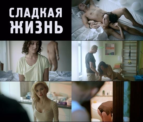 http://img-fotki.yandex.ru/get/4311/318024770.24/0_13570a_a2774131_orig.jpg
