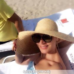 http://img-fotki.yandex.ru/get/4311/322339764.6c/0_153d36_fed00374_orig.jpg