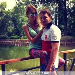 http://img-fotki.yandex.ru/get/4311/329905362.71/0_19d71e_1bf9c990_orig.jpg