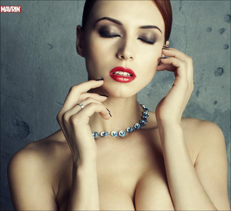 Фото от Александра Маврина