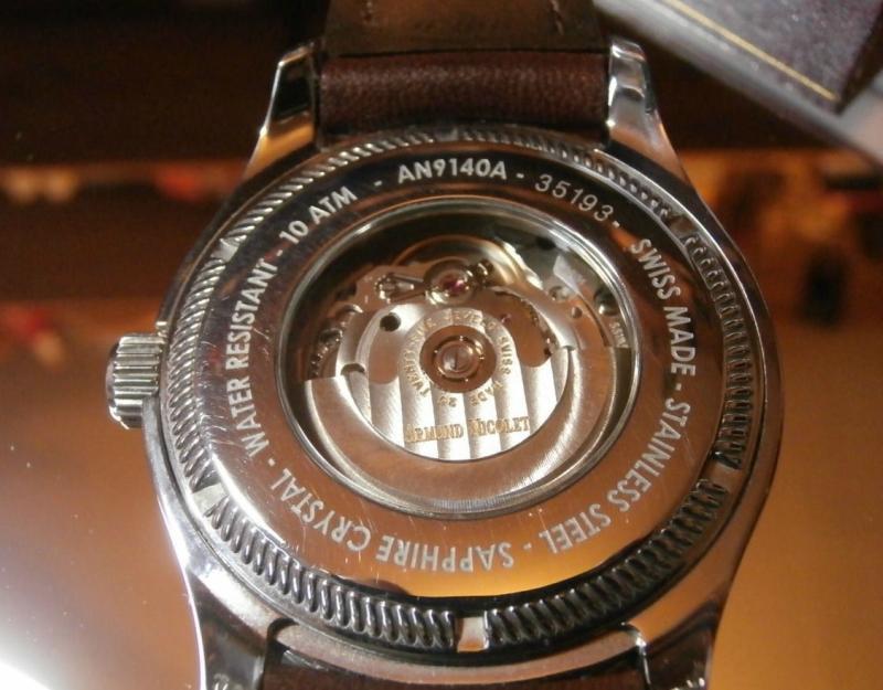 Копии швейцарских часов высокого качества оптом и в
