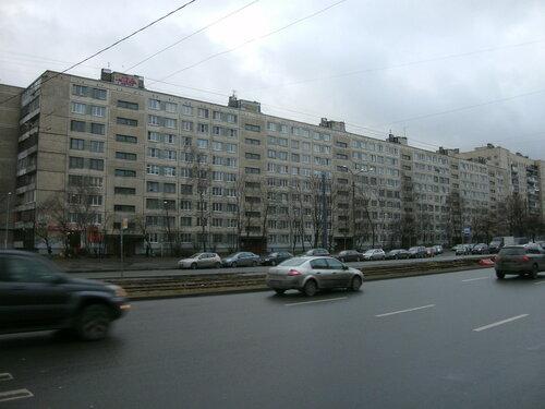 ул. Димитрова 11