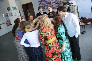 Нижний Тагил,фестиваль,молодежь,Первоцвет-2015
