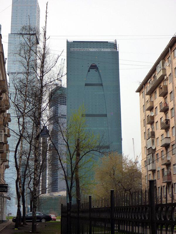 http://img-fotki.yandex.ru/get/4311/anb0403.28/0_4f953_565fc5da_XL.jpg