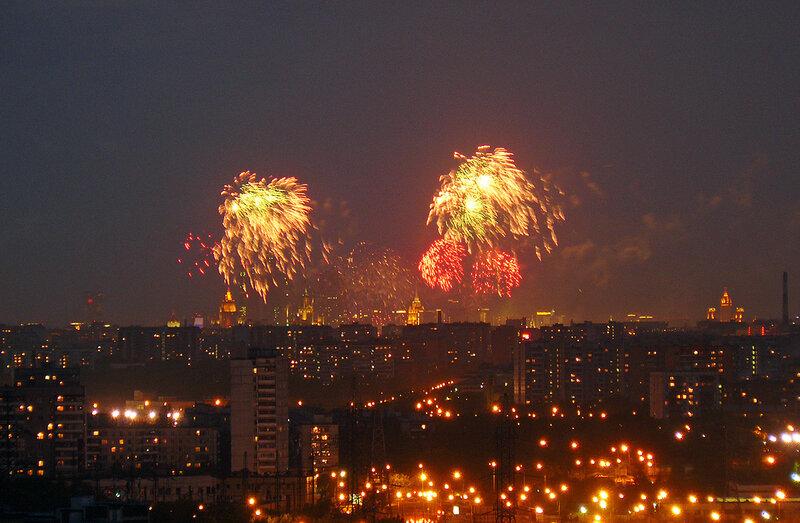 http://img-fotki.yandex.ru/get/4311/anb0403.2b/0_50a5e_53d41c43_XL.jpg