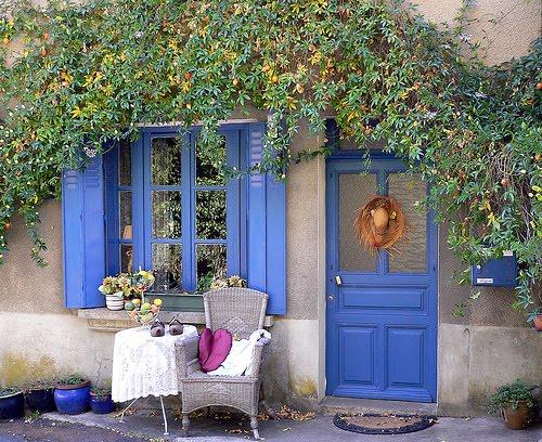 декор дома растения красивый сад идеи для патио