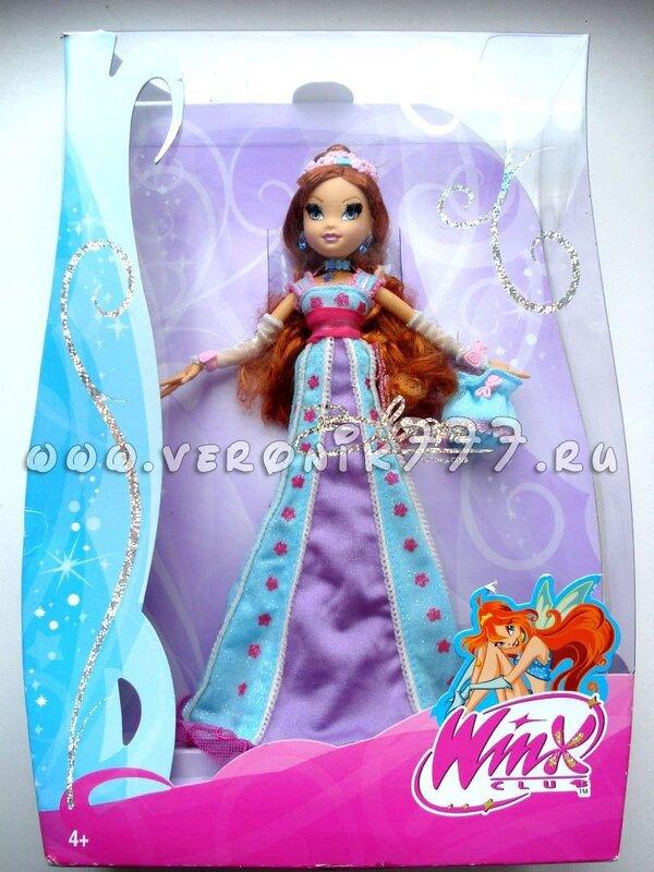 Куклы - Куклы