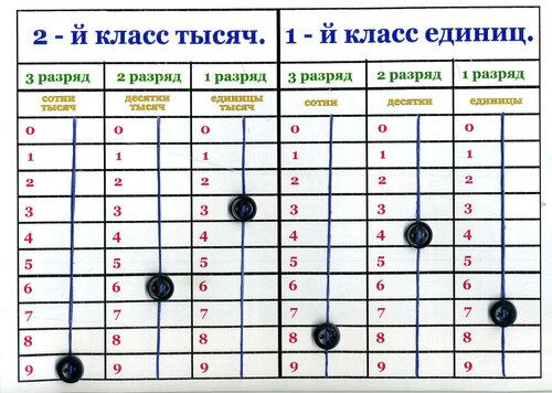 http://img-fotki.yandex.ru/get/4311/foto-re.60/0_29749_9fd05a1b_L.jpg