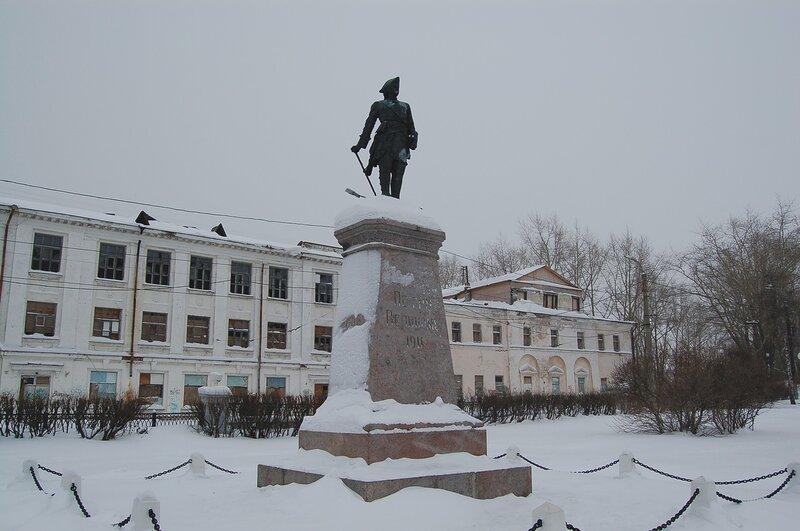 http://img-fotki.yandex.ru/get/4311/h-956139-g.0/0_2c7ad_6293d445_-1-XL.jpg