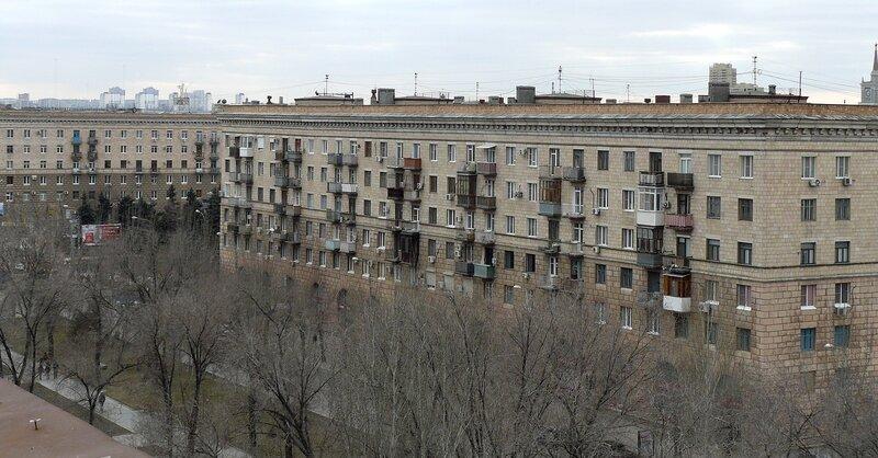 http://img-fotki.yandex.ru/get/4311/slava2007s.11/0_295c8_be5ce02e_XL.jpg