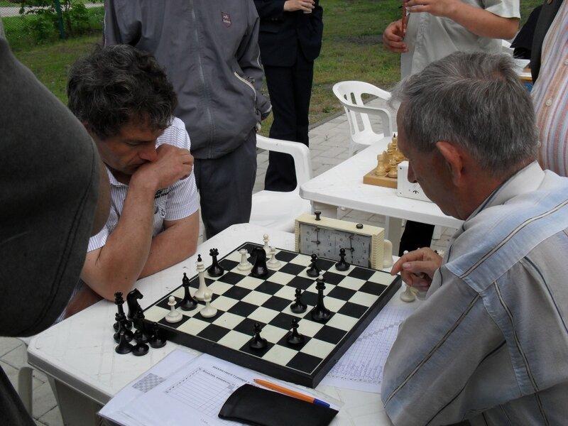 09.05.2010. Шахматный турнир в честь Дня Победы (2).jpg