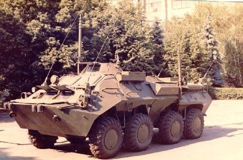 Р-145