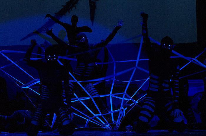 реверанс 2010 конкурс владивосток