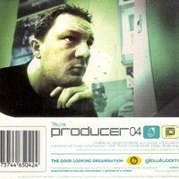 Tayla - Producer 04