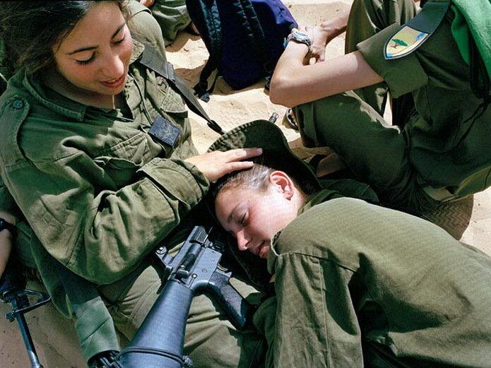razvrat-v-izrailskoy-armii