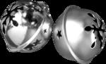 Christmas Ball (44).png