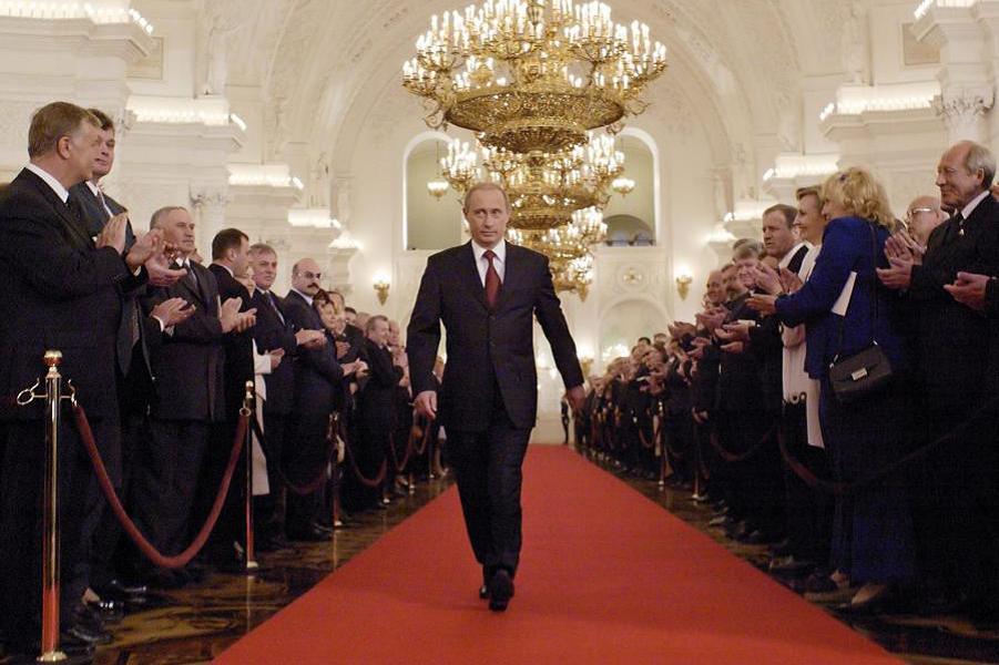 Путин на инаугурации.png