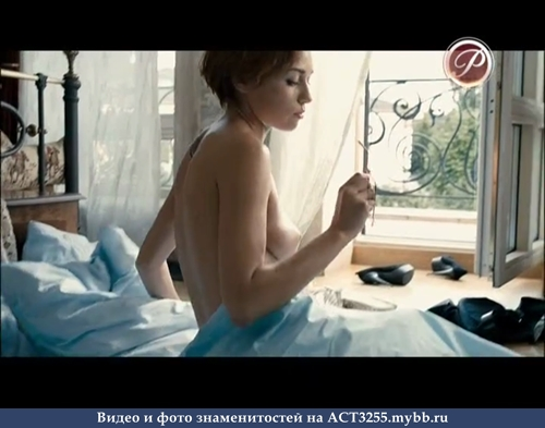 http://img-fotki.yandex.ru/get/4312/136110569.2b/0_148bb2_37d7287f_orig.jpg