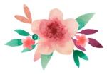 3_Floral (1).png