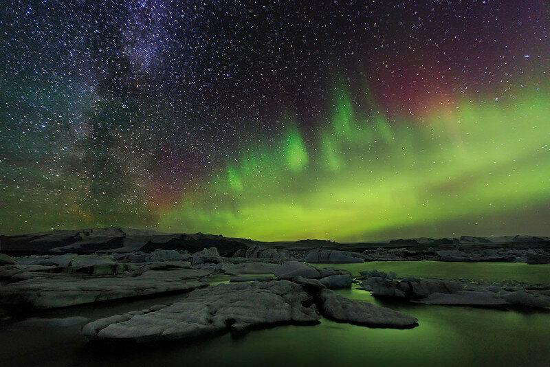 Невероятно красивые фотографии Исландии 0 1b7c24 e10131a5 XL