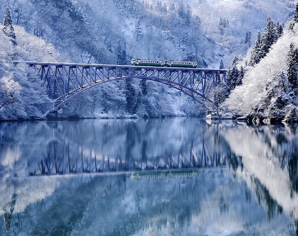 Коль делаТурн, Швейцария