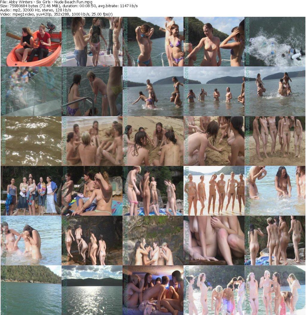 Секс із четирами 26 фотография