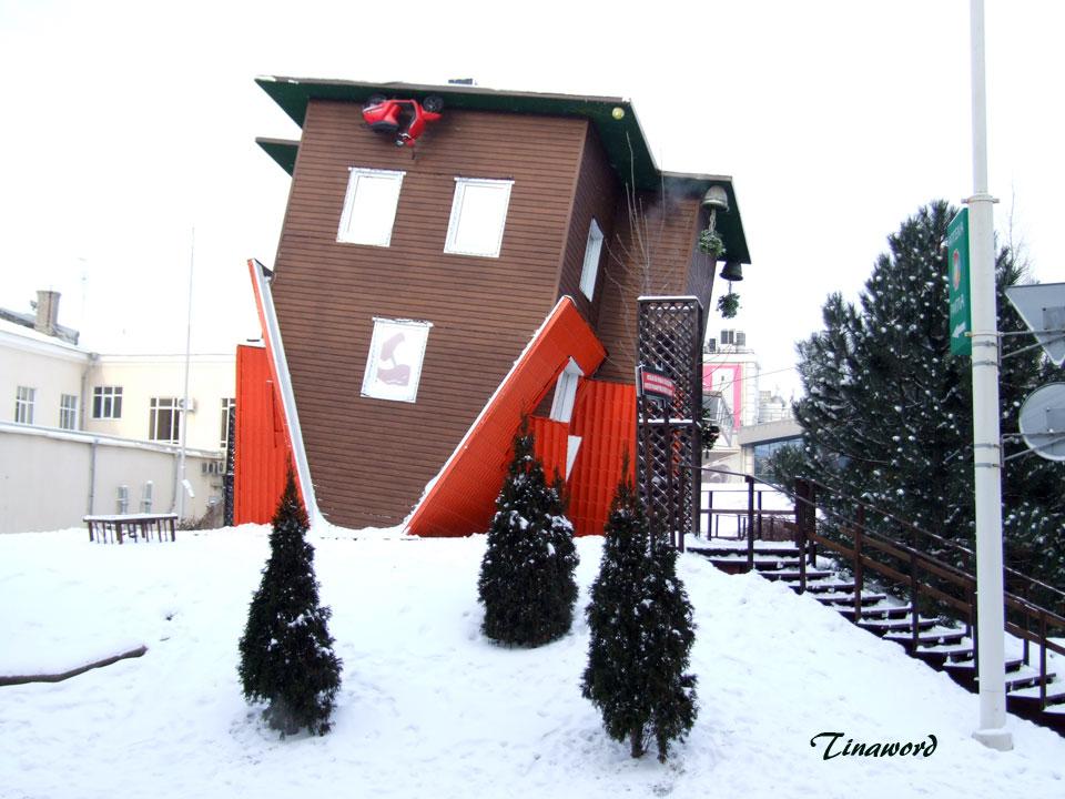 дом-вверх-дном-7.jpg