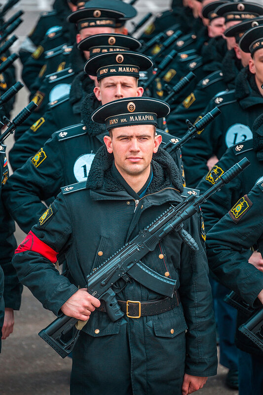 2015 Moscow Victory Day Parade: - Page 10 0_1223a5_c4b71ee5_XL