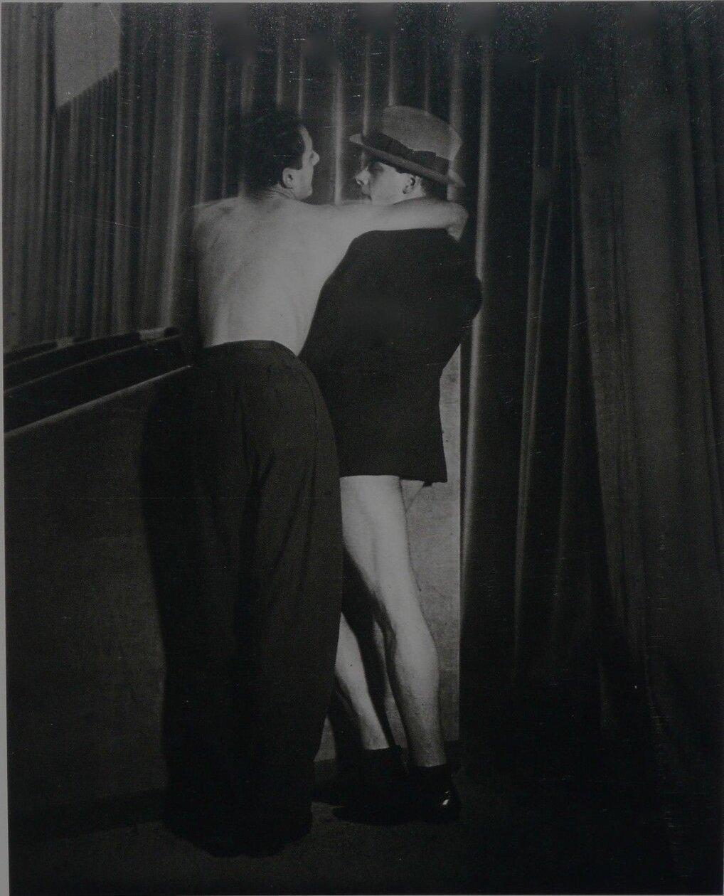 Сайт проституток петропавловска