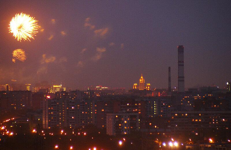 http://img-fotki.yandex.ru/get/4312/anb0403.2b/0_50a52_54a2aeca_XL.jpg