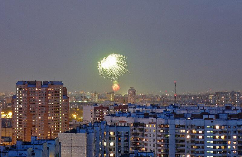 http://img-fotki.yandex.ru/get/4312/anb0403.2b/0_50a58_3fc25235_XL.jpg