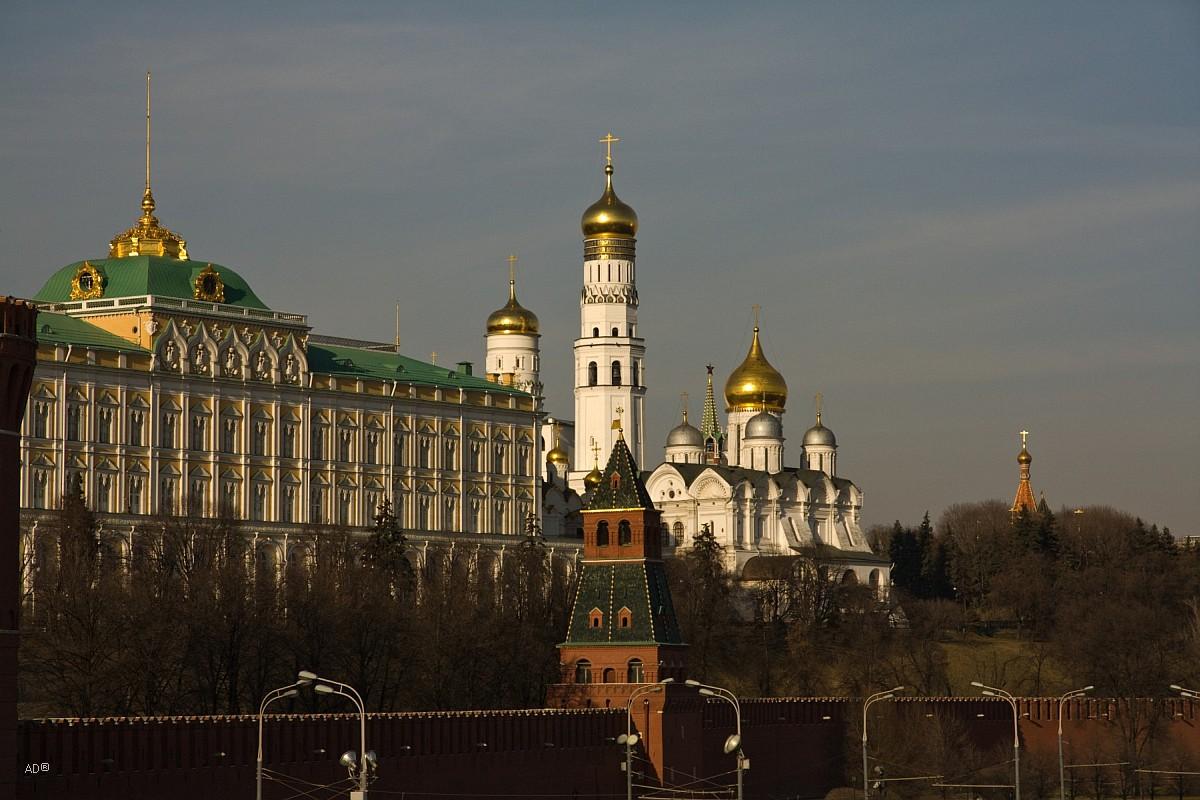 Москва 2010 03 08 часть iii