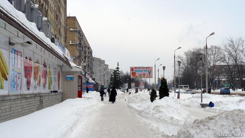http://img-fotki.yandex.ru/get/4312/art-pushka.32/0_22b62_81926093_XL.jpg