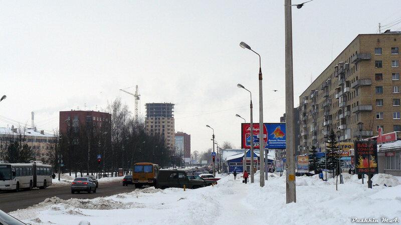 http://img-fotki.yandex.ru/get/4312/art-pushka.32/0_22b66_f813b4f6_XL.jpg