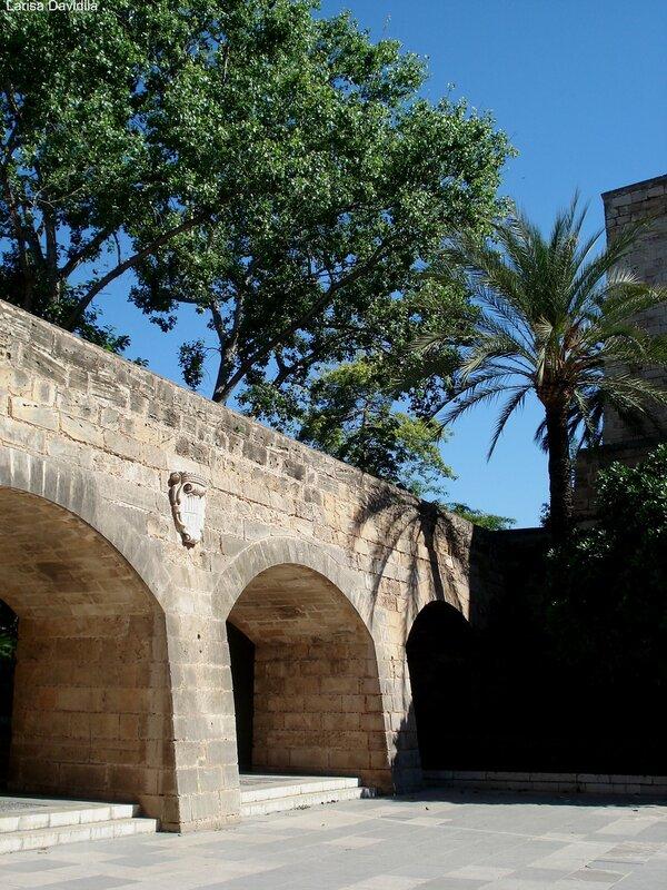 La Almudaina (3)