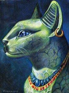http://img-fotki.yandex.ru/get/4312/elite-animal.3/0_27fa9_c3439da2_M.jpg