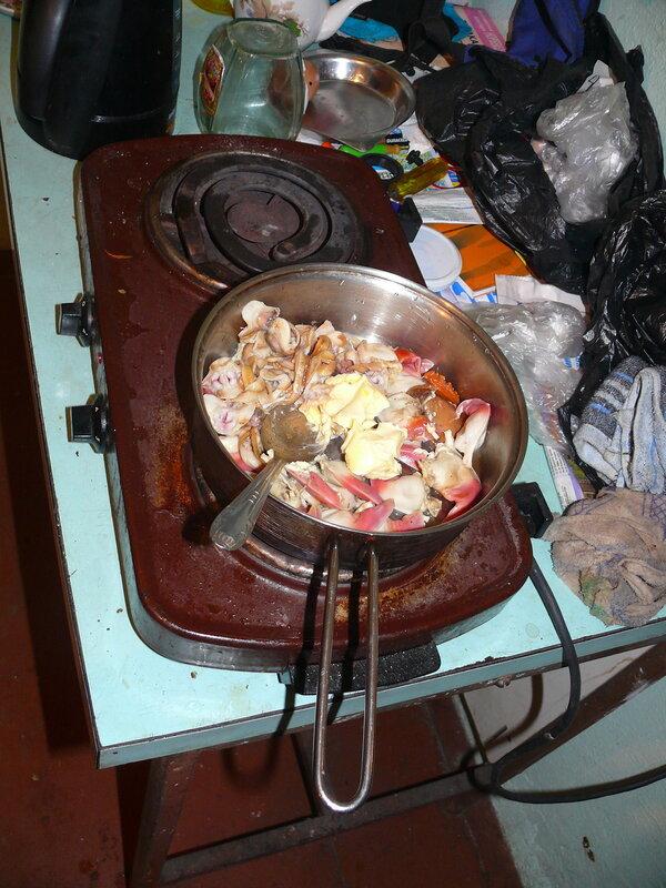 сковородка.jpg