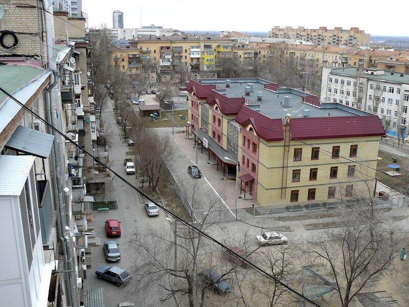http://img-fotki.yandex.ru/get/4312/slava2007s.12/0_295d3_45d95ff1_XL.jpg