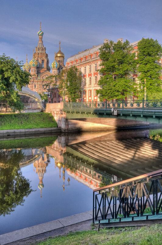 http://img-fotki.yandex.ru/get/4312/svetikhr.96/0_29dc5_61cc24a7_XL.jpg