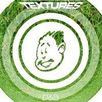 VA - Textures