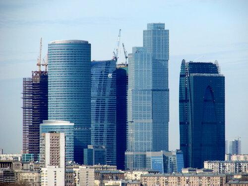 http://img-fotki.yandex.ru/get/4312/yust-leonid.1/0_2389d_98d4158b_L
