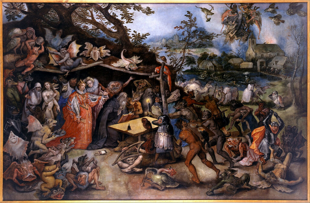 Jan_Brueghel_-__Tentaciones_de_San_Antonio_Abad__-_Google_Art_Project.jpg