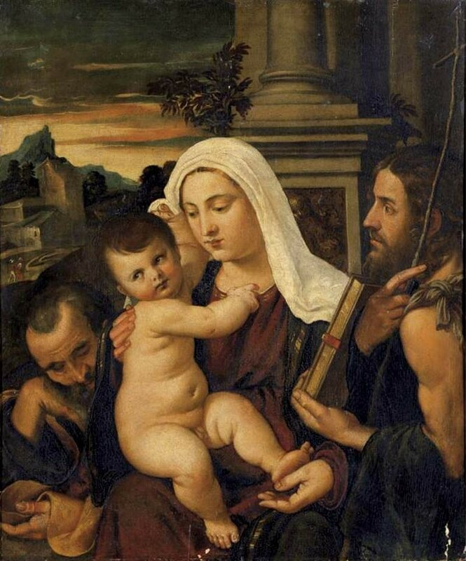 Francesco_Vecellio_-_Madonna_and_Child_with_Sts_Joseph_and_John_the_Baptist_-_WGA24341.jpg