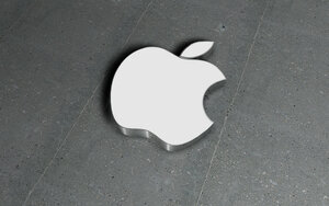 Apple в поисках разработчика приложений для ОС Android