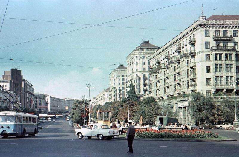 1964-65 Умнов Георгий2.jpg