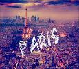 Верни мое сердце, Париж! (Глава 5)