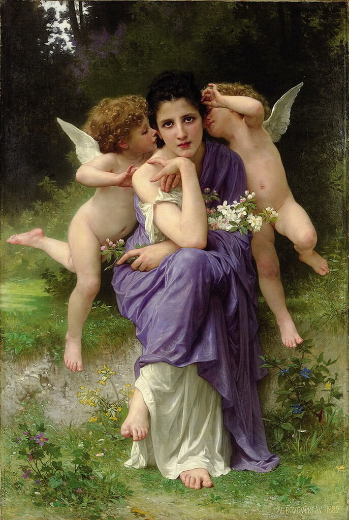 William-Adolphe_Bouguereau_-_Chansons_de_printemps.jpg