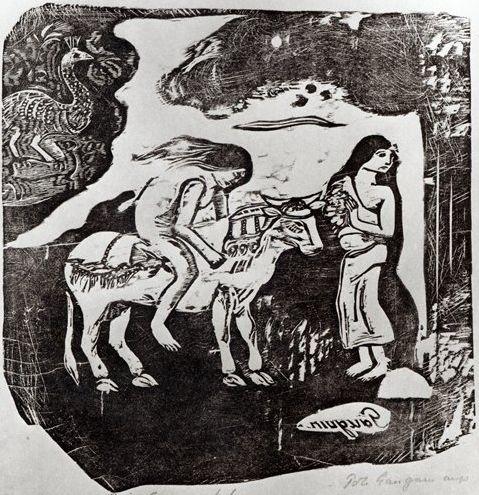 1839.jpg